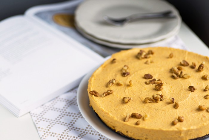 Pumpkin-Cheesecake-FIVE-Recipe-7