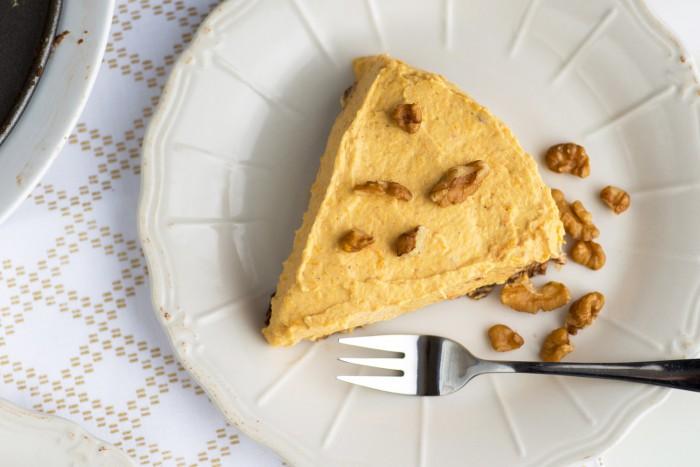 Pumpkin-Cheesecake-FIVE-Recipe-9