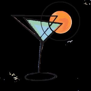 drinks-400x400