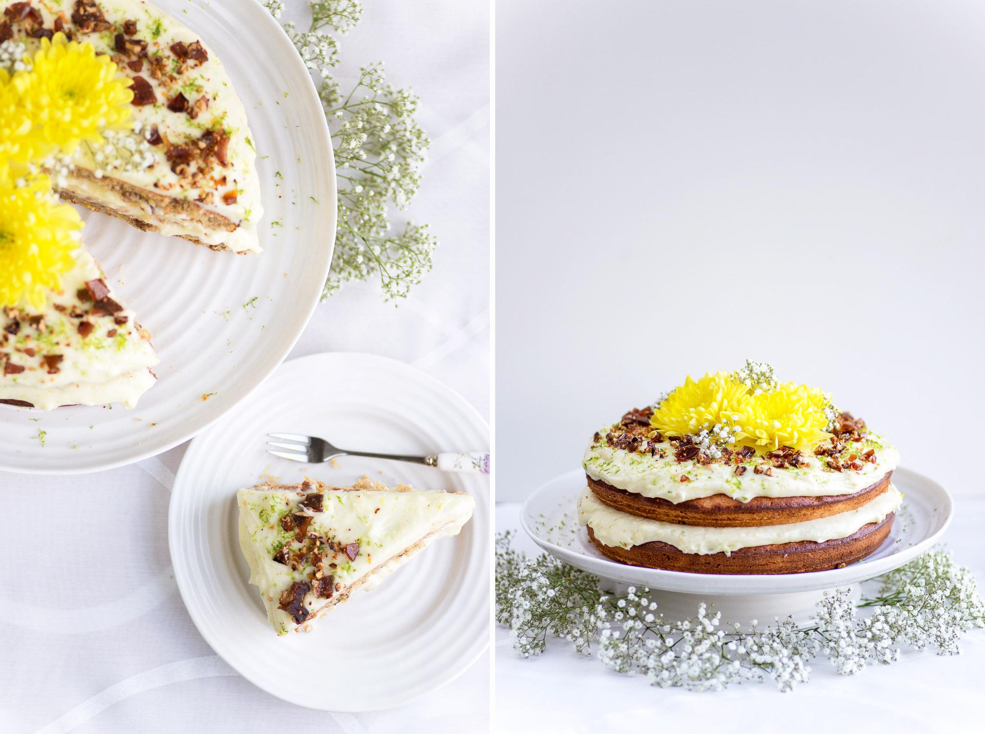 Hummingbird-Cake-Jamie-Oliver-10 copy