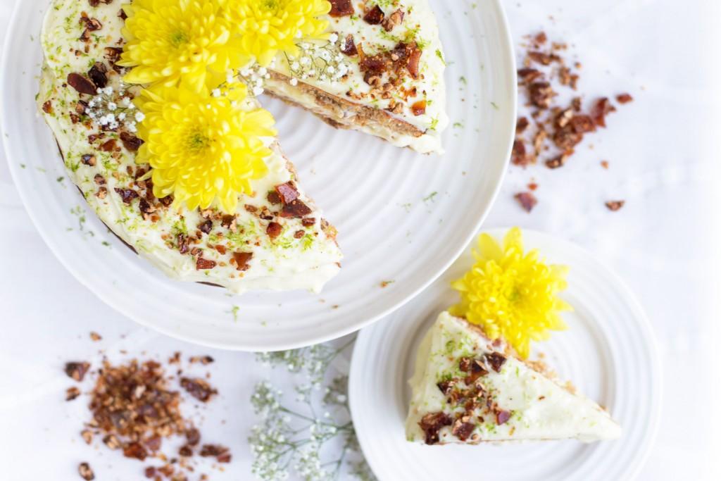 Hummingbird-Cake-Jamie-Oliver-13