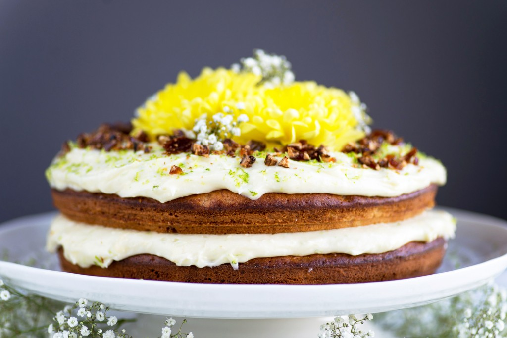 Birthday Cake By Jamie Oliver Image Inspiration of Cake and