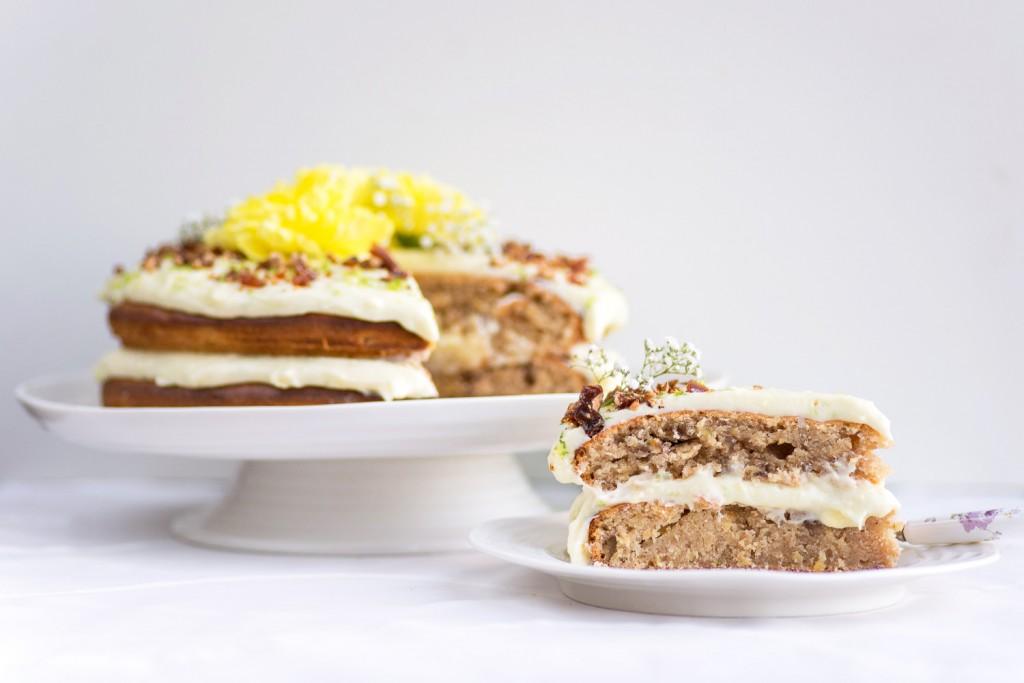 Hummingbird-Cake-Jamie-Oliver-8