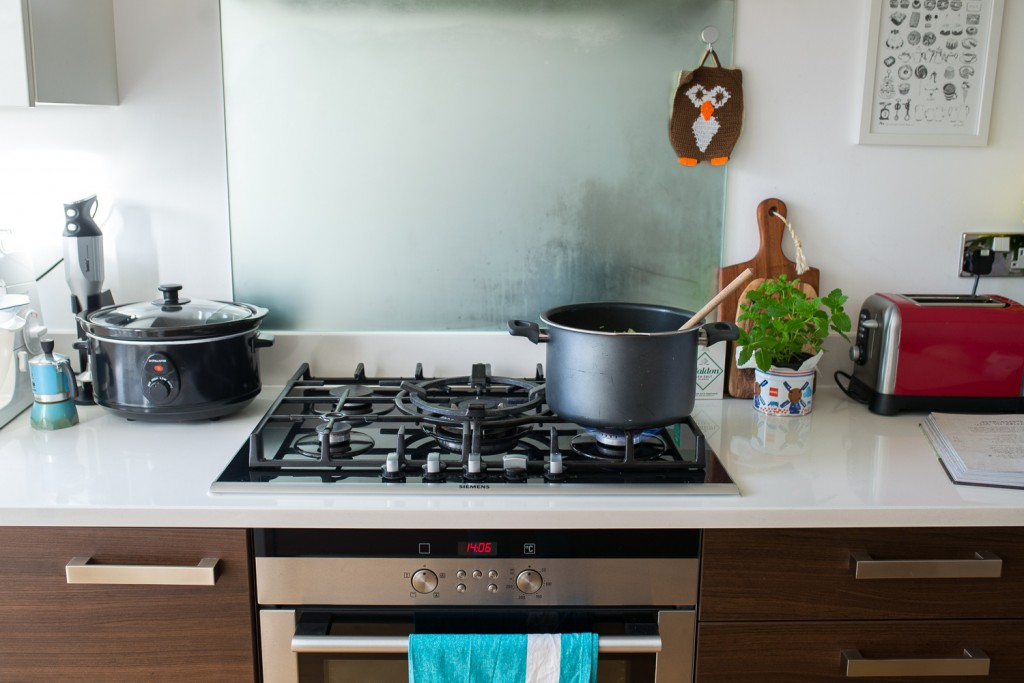 Mulia-Cooking-Kitchen-6
