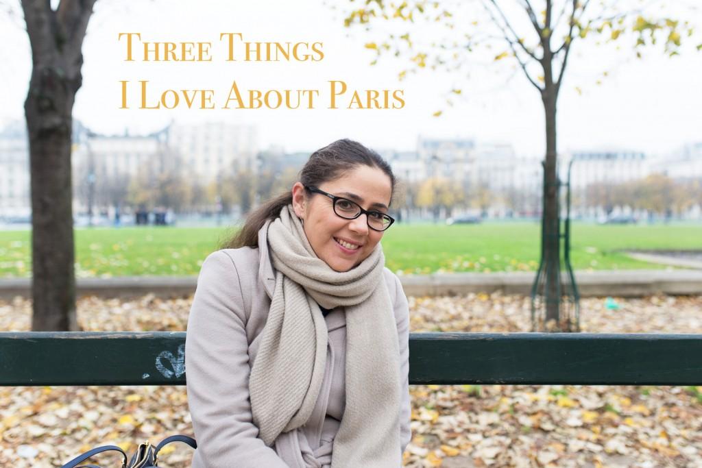 Mulia-In-Paris-Things-I-Love