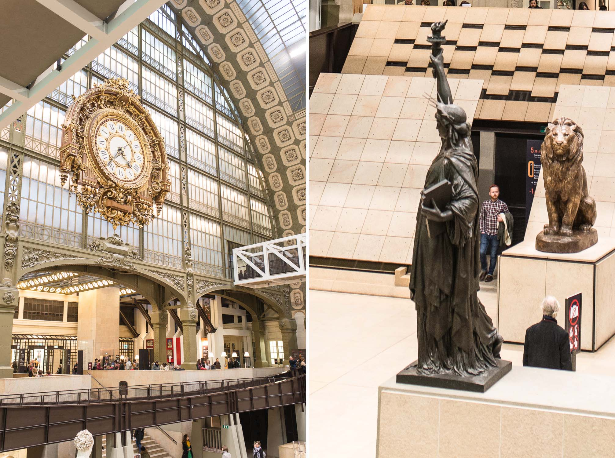 Musee-d'Orsay-Paris-4