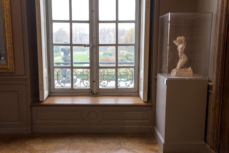 Museum-Rodin-Paris-1