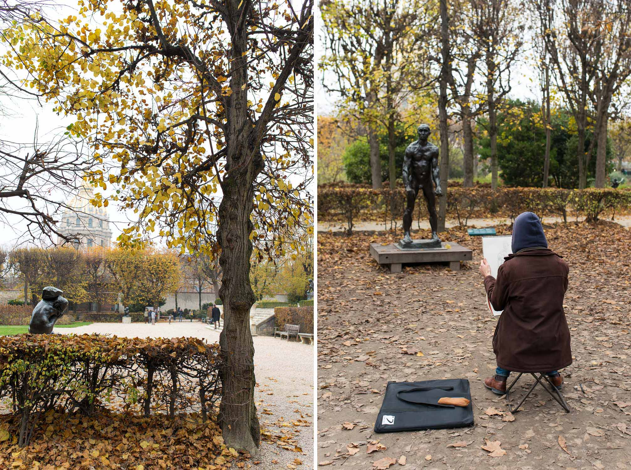 Museum-Rodin-Paris-10