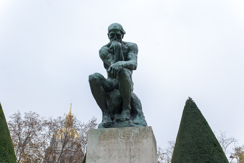 Museum-Rodin-Paris-9