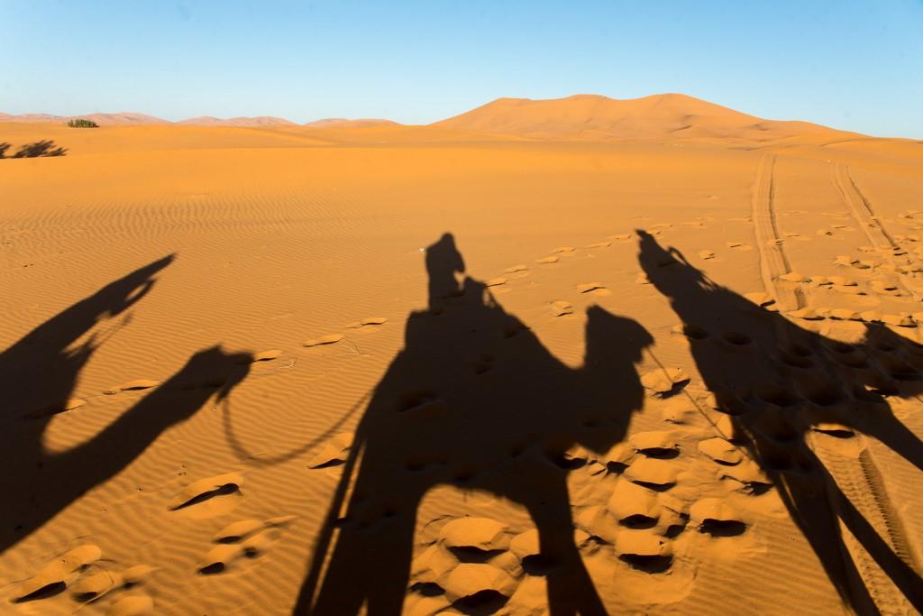 NYE-Sahara-Desert-Morocco-1