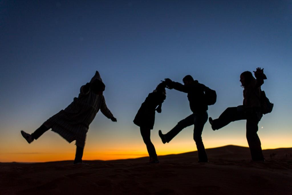 NYE-Sahara-Desert-Morocco-10