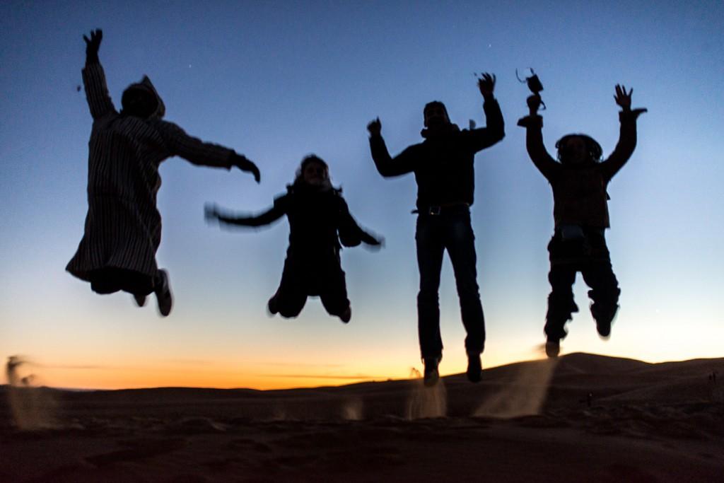 NYE-Sahara-Desert-Morocco-11