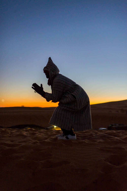 NYE-Sahara-Desert-Morocco-12