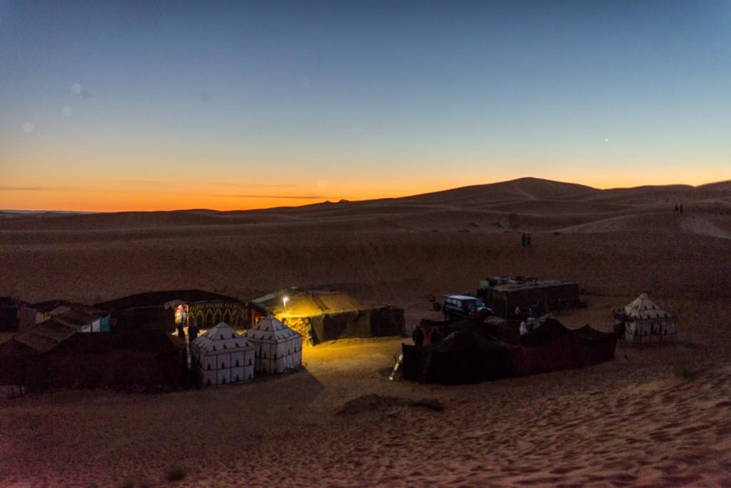 NYE-Sahara-Desert-Morocco-14