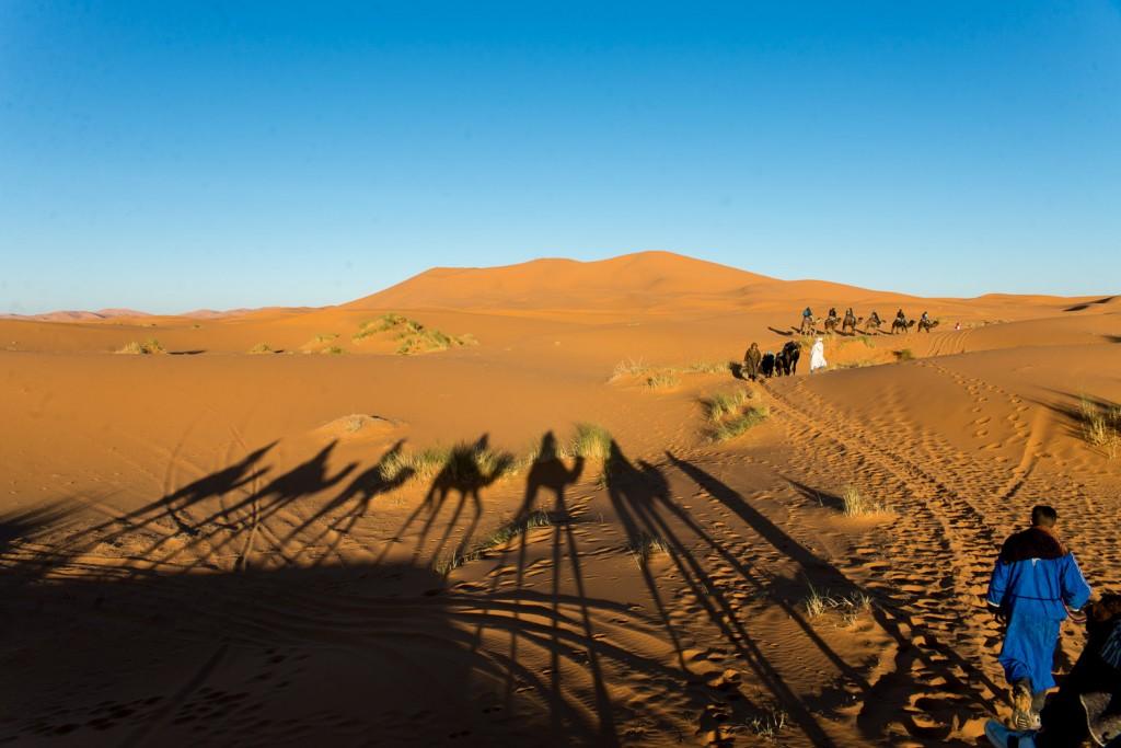 NYE-Sahara-Desert-Morocco-2