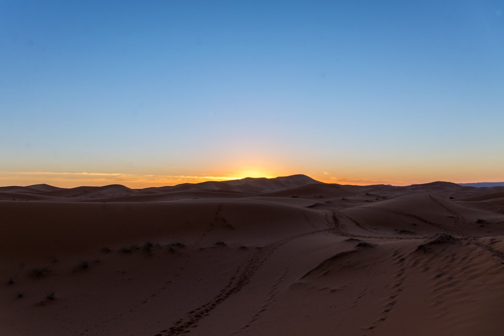 NYE-Sahara-Desert-Morocco-5