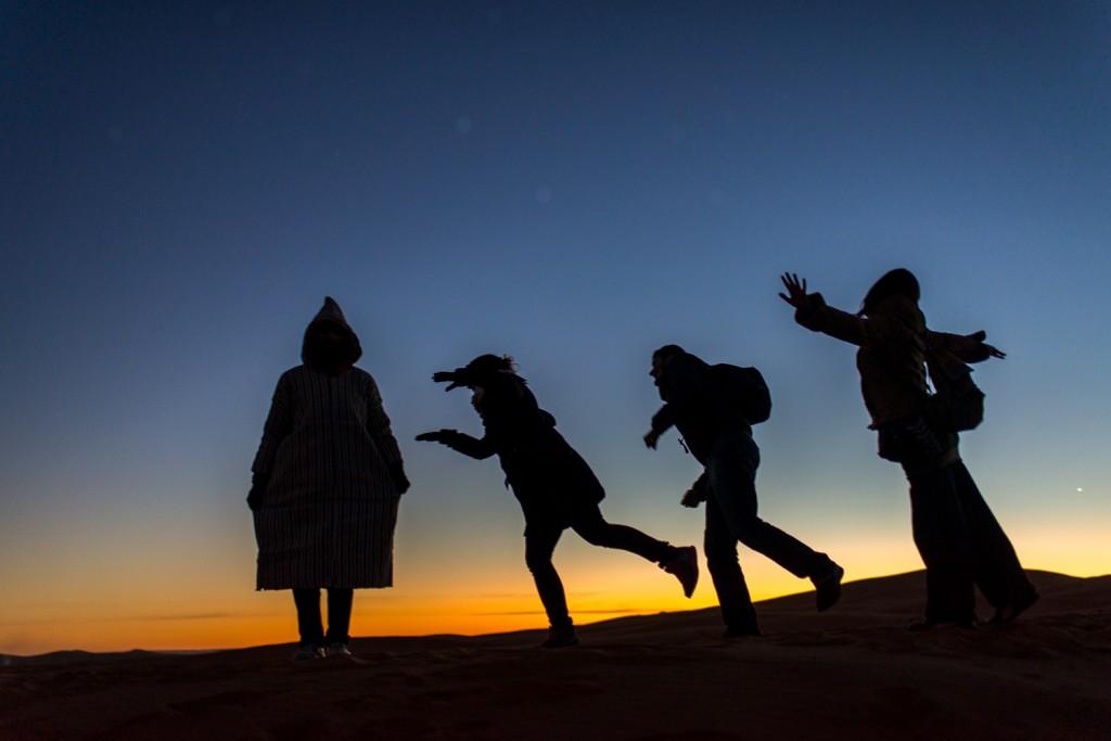 NYE-Sahara-Desert-Morocco-8