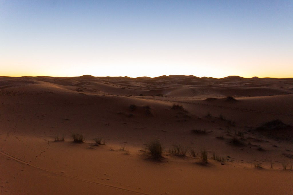 Sunrise-Saraha-Desert-Morocco-1