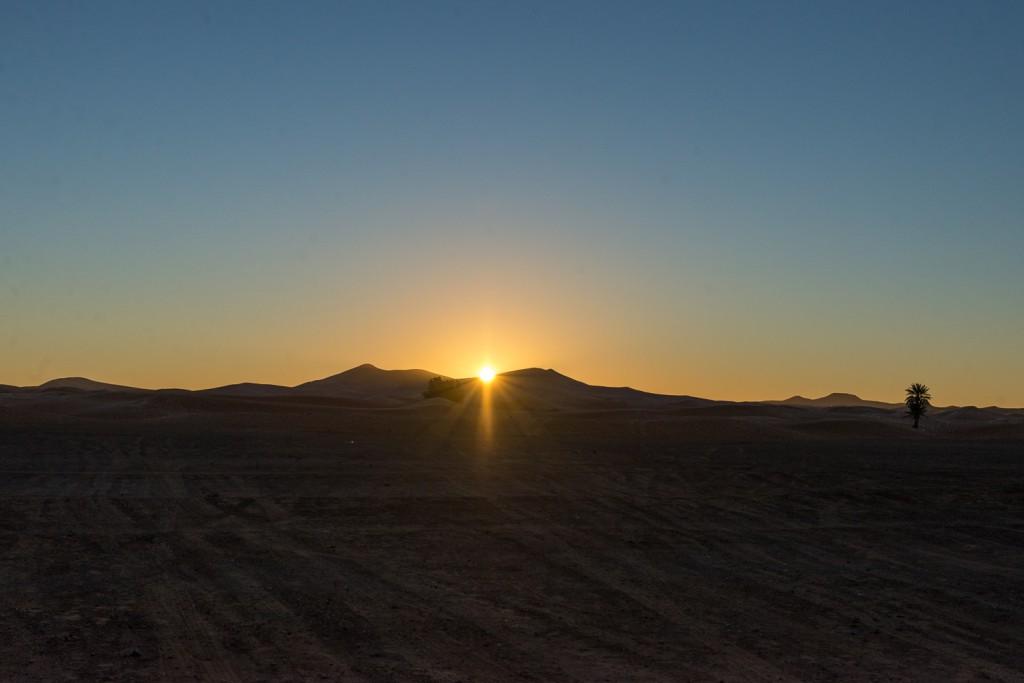 Sunrise-Saraha-Desert-Morocco-14