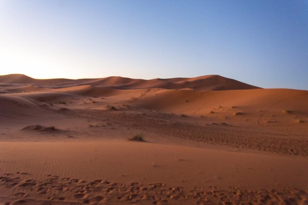 Sunrise-Saraha-Desert-Morocco-3
