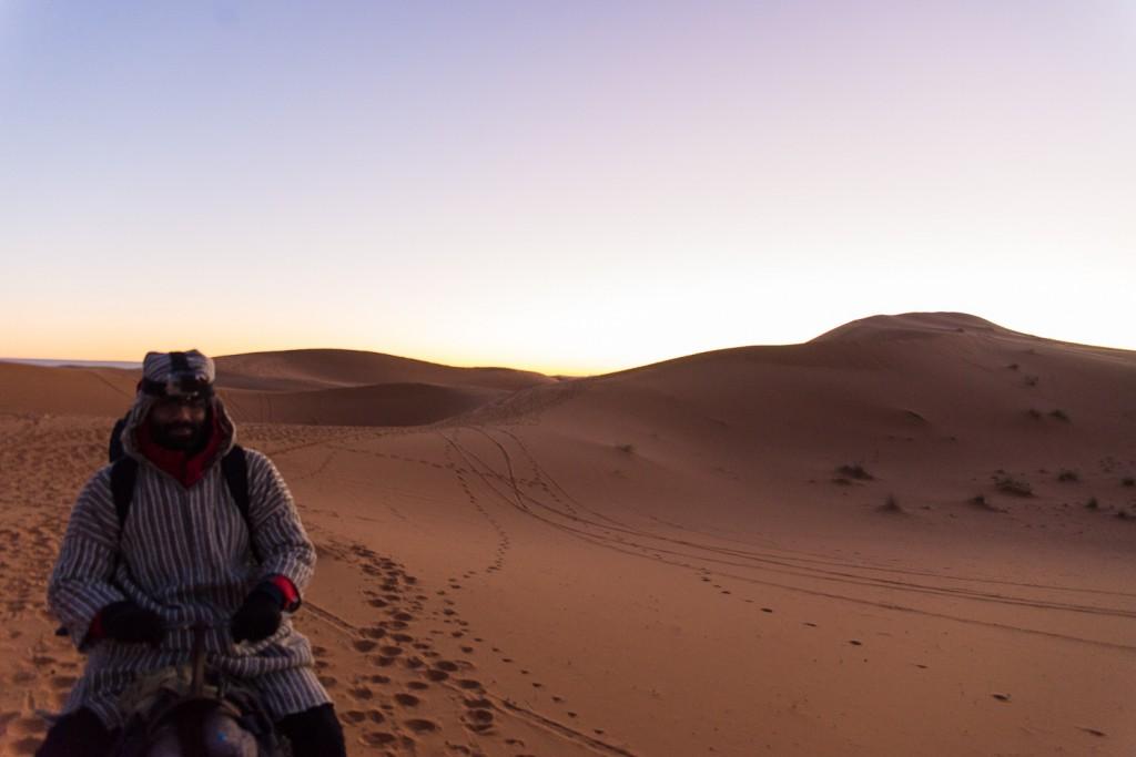 Sunrise-Saraha-Desert-Morocco-5