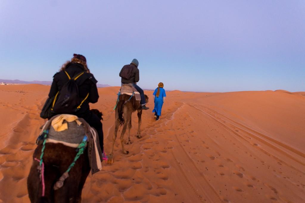 Sunrise-Saraha-Desert-Morocco-6