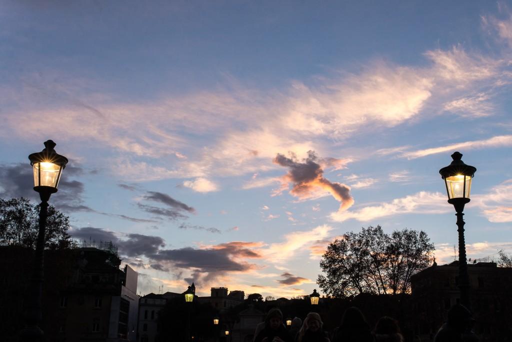 Walking-in-Rome-24