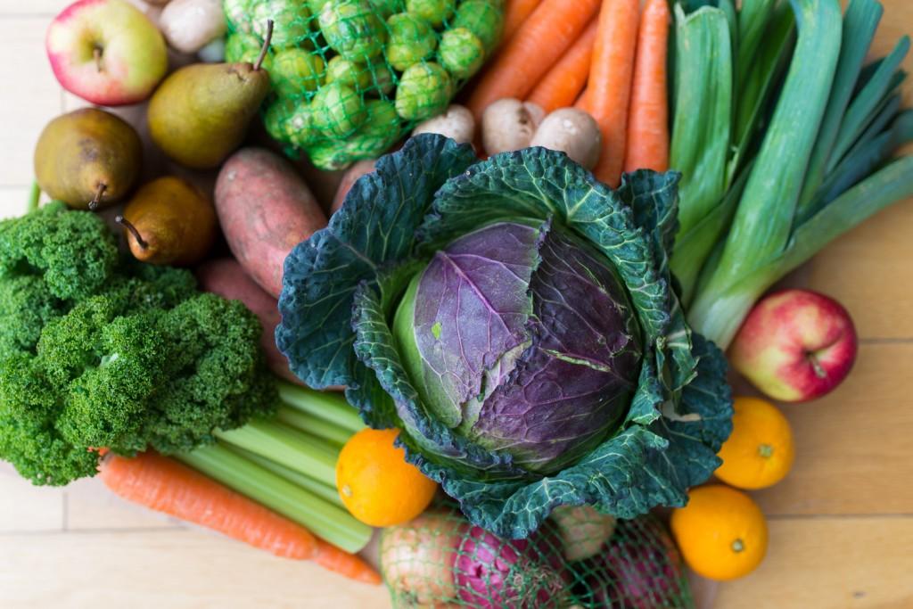 Wholegood-Veggie-Box-2
