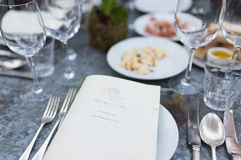 Wine-Lunch-Petersham-Cellar-1
