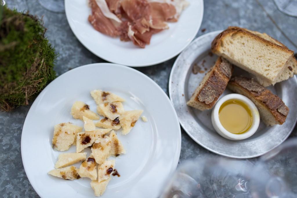 Wine-Lunch-Petersham-Cellar-12