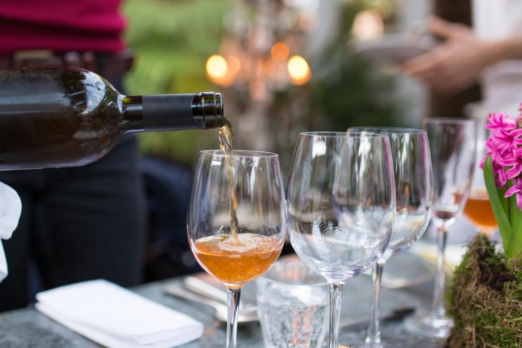 Wine-Lunch-Petersham-Cellar-14