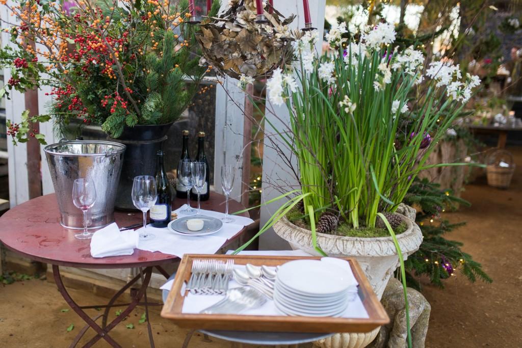 Wine-Lunch-Petersham-Cellar-3