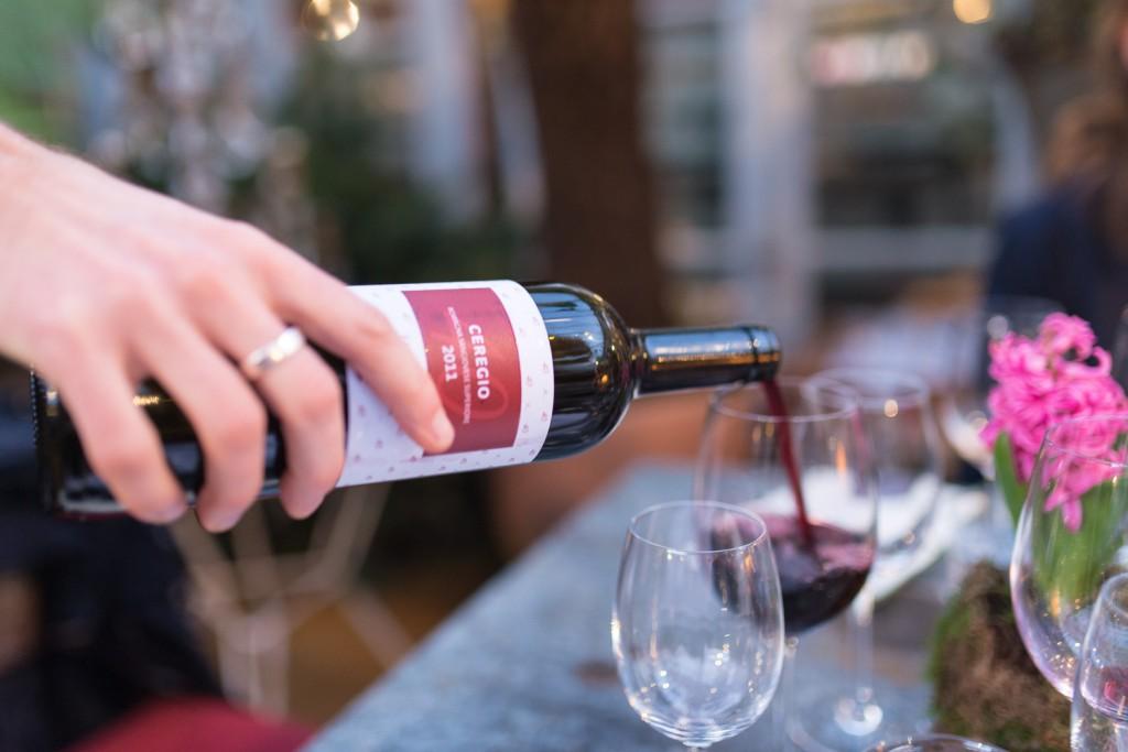 Wine-Lunch-Petersham-Cellar-32