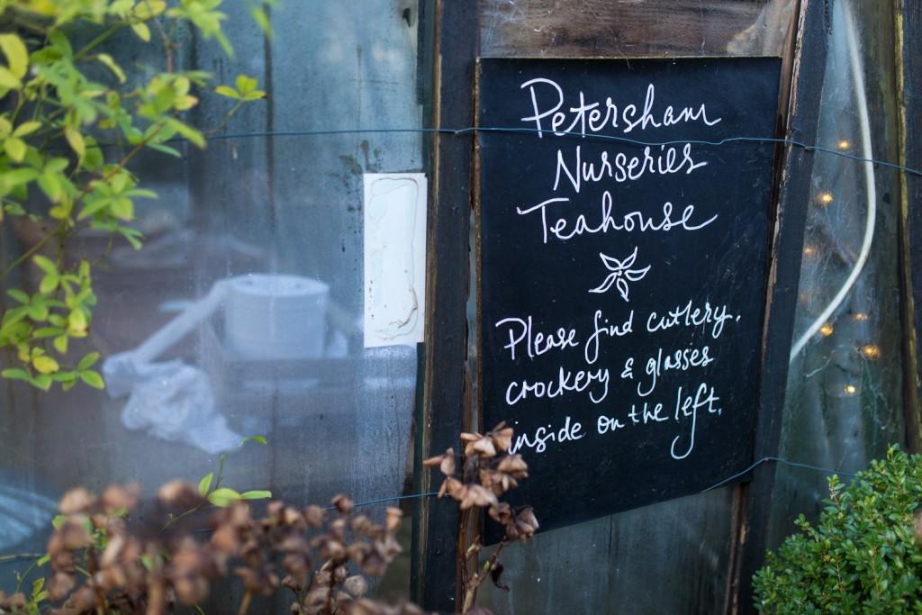 Wine-Lunch-Petersham-Cellar-8