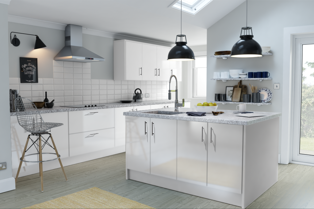 wren_kitchen_designer_collection