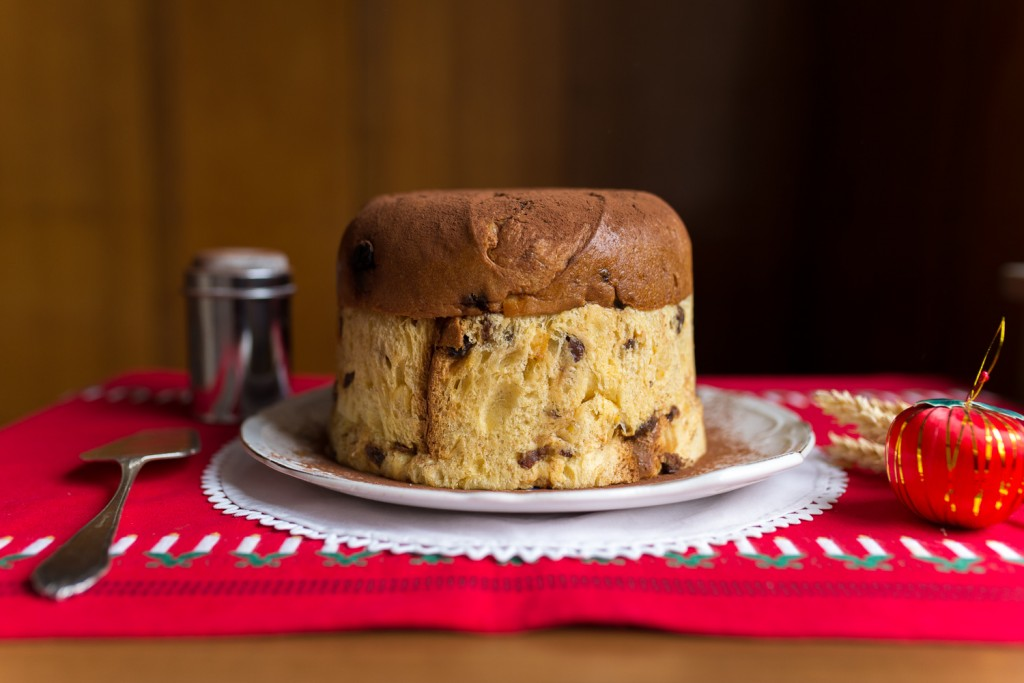 Zuccotto-Panettone-Recipe-2