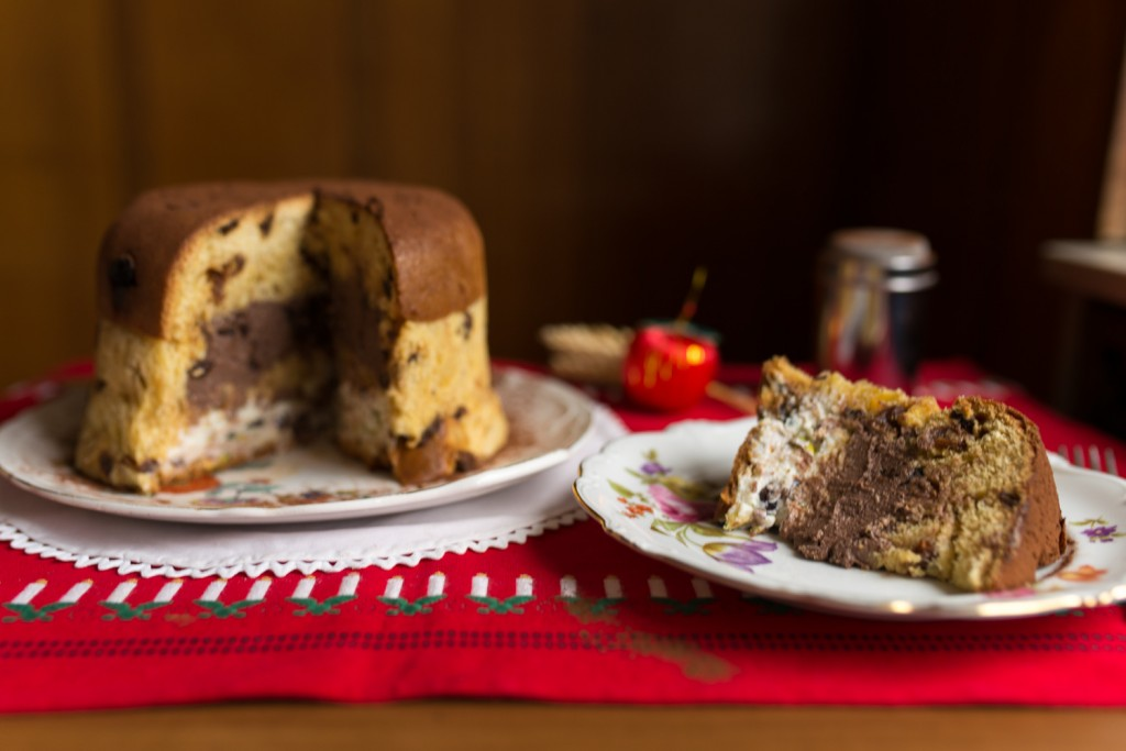 Zuccotto-Panettone-Recipe-5