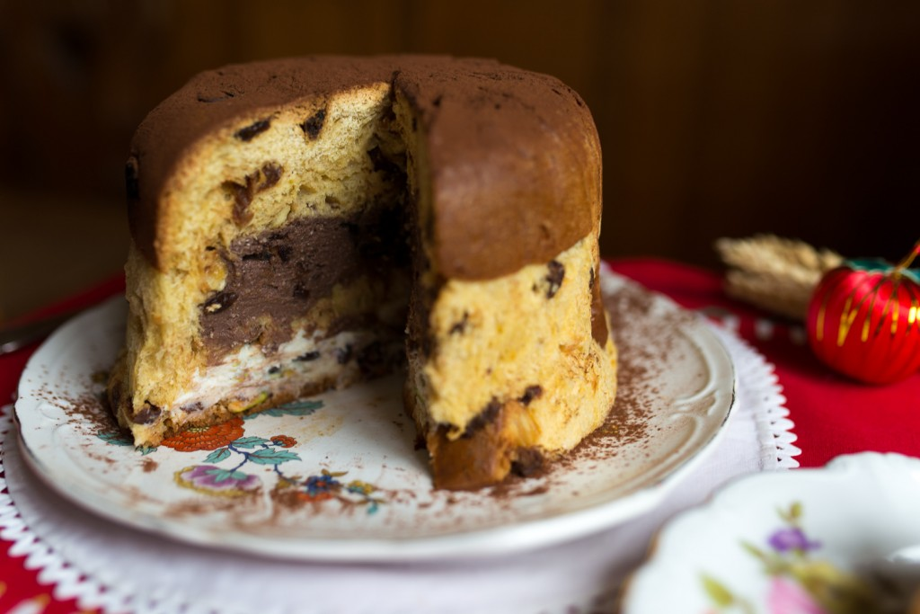 Zuccotto-Panettone-Recipe-6