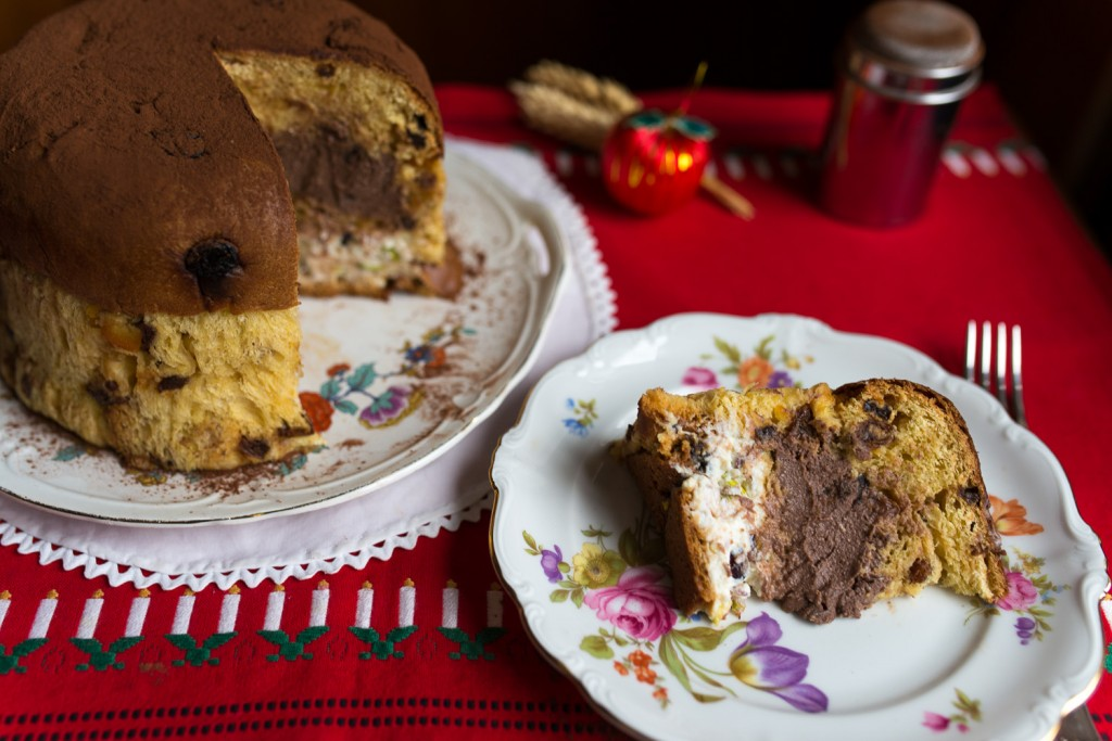 Zuccotto-Panettone-Recipe-7