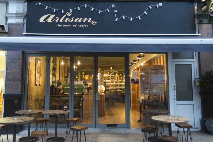 Artisan-Coffee-School-London-28