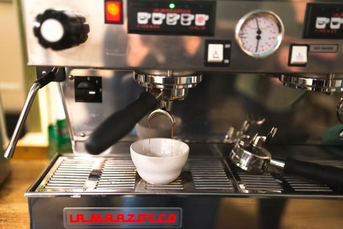 Artisan-School-Latte-Art-19