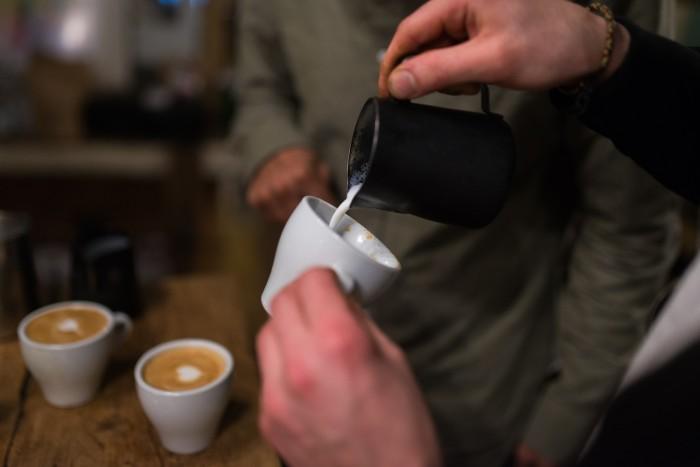 Artisan-School-Latte-Art-24