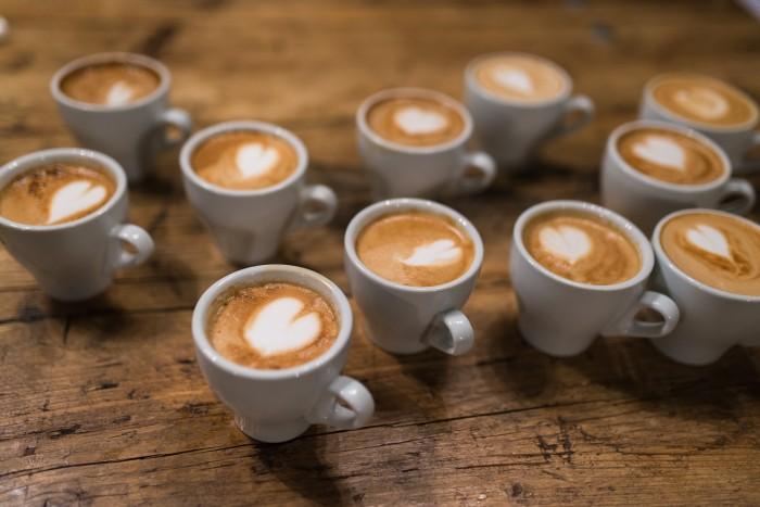 Artisan-School-Latte-Art-26