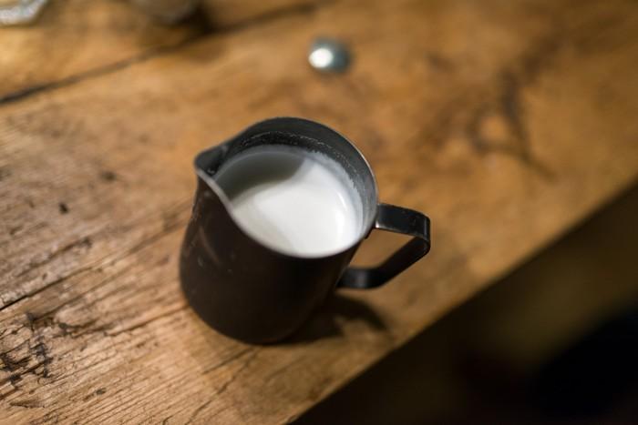 Artisan-School-Latte-Art-5