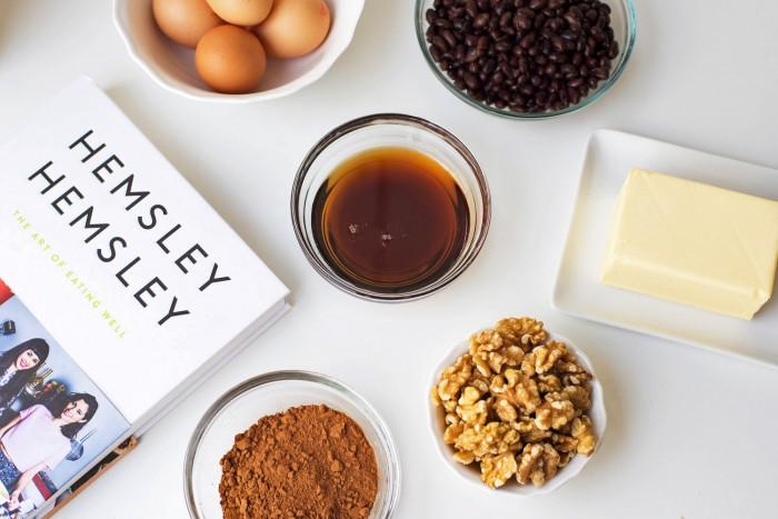 Black-Bean-Brownies-Hemsley-1