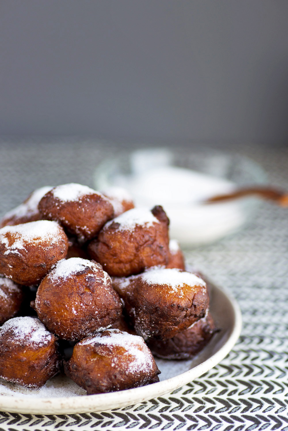Castagnole-Ricotta-Fritters-7