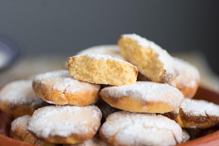 Ghoriba-Moroccan-Cookies-7