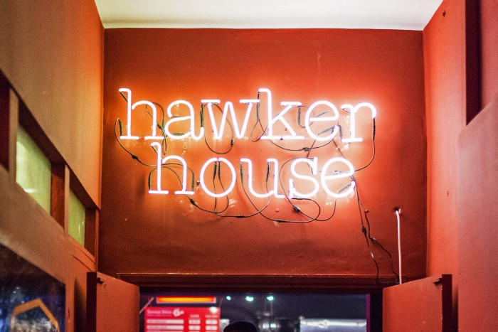 Hawker-House-London-P2-13