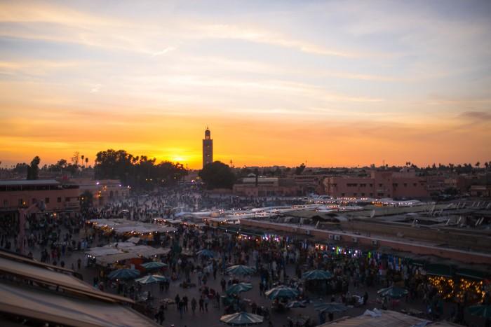 Jemaa-El-Fnaa-Marrakech-14