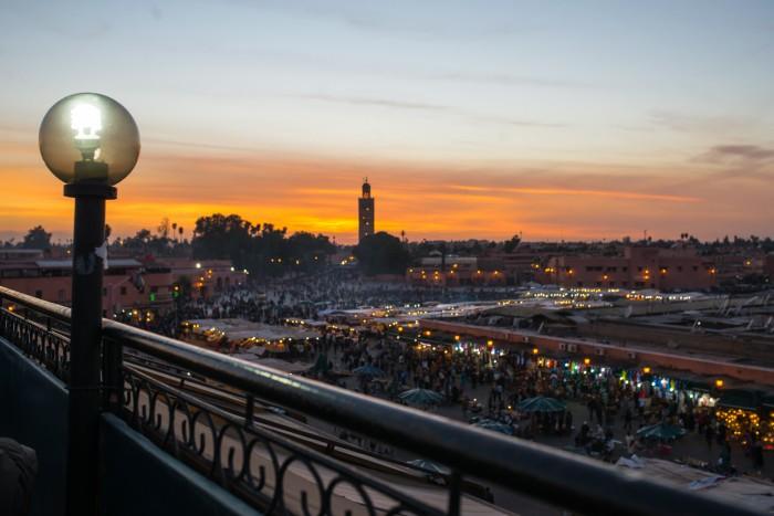 Jemaa-El-Fnaa-Marrakech-17